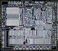 NS NS32C016 die2.jpg