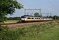 NS SGM 2953, Eempolder (14441135111).jpg