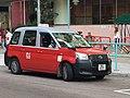 NV937(Hong Kong Urban Taxi) 02-11-2019.jpg
