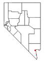 NVMap-doton-Boulder City.png