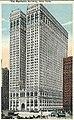 NYC Equitable Building Before 1919 postcard.jpg