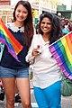 NYC Pride Parade 2012 - 072 (7457208302).jpg