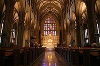 NYC Trinity Church.jpg