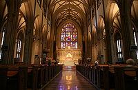 NYC Trinity Church.jpg