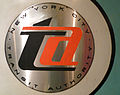 NYC transit authority logo on IRT R33S.jpg