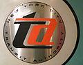 NYC transit authority logo on IRT R33S.jpg