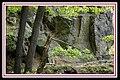 Na szlaku - panoramio (2).jpg