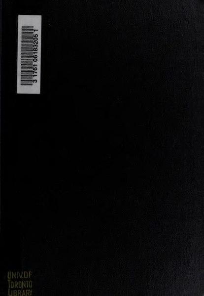 File:Nadar - Charles Baudelaire intime, 1911.djvu