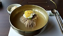 Naengmyeon (cold noodles).jpg