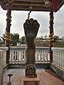 Nag temple at Nagdaha.jpg