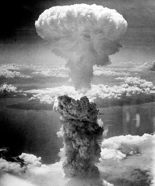 File:NagasakibombEdit.jpeg