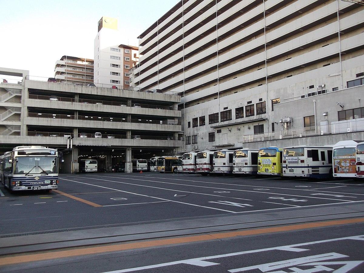 名古屋 市 交通 局 バス 時刻 表