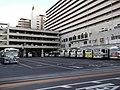 Nagoya City Bus Joshin 20140106.JPG