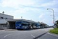 Naha Airport17s3s4592.jpg