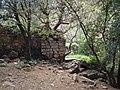 Nahal Kziv (Hebrew, נחל כזיב) - panoramio.jpg