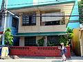 Naic House 8a.JPG