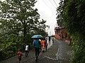 Nainital Tourists.jpg
