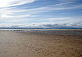 Nairn Beach - geograph.org.uk - 1344617.jpg
