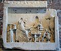 Naiskos stele Cyzicus Louvre Ma2854.jpg