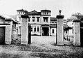 Nakajima Aircraft Company Head Office in Taisho era.jpg