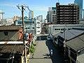 Nakatsu - panoramio (11).jpg
