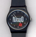 Nando-watch.jpg