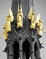 Nantes (44) Basilique Saint-Nicolas 09.jpg