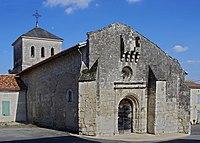 Nanteuil-de-Bourzac 24 Église 2012.jpg