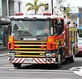 Napier Fire Engine (30980468213).jpg