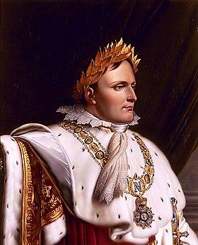 http://upload.wikimedia.org/wikipedia/commons/thumb/5/58/Napoleon_Groot.jpg/280px-Napoleon_Groot.jpg