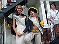 Napoleon and Josephine at Mardi Gras.jpg