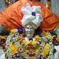 NarasimhaSaraswati (Aanadi) 03.jpg