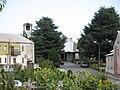 Nardodipace - Chiesa della Natività01.jpg