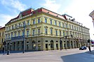 Народный музей - Panoramio (1) .jpg