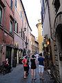 Narrow Streets (15606682890).jpg