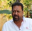 Narsing Yadav: Age & Birthday