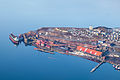 Narvik harbour 2014.jpg