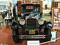 Nash 233 Special Six Sedan, 1926 (6980151142).jpg