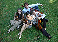 Nathan Quartett1.JPG