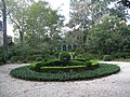 Nathaniel Russell House (Gardens2).JPG