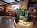 National Army Museum 20190303 123119 (32845983317).jpg
