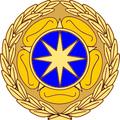 National Intelligence Meritorious Unit Citation lapel button.png