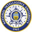 National Intelligence University Logo.jpg
