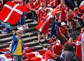 """Nationaldagen 2009 - """"Heeeja Sverige!"""".jpg"""