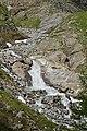 Nationalpark Hohe Tauern - Gletscherweg Innergschlöß - 20 - Schlatenbach.jpg