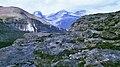 Nationalpark Ordesa.24.jpg