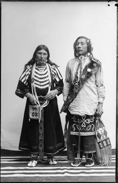 File:Native Americans from Southeastern Idaho - NARA - 519309.tif