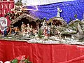 Nativity in Anguillara Sabazia.jpg