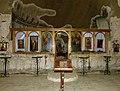 Natlismtsemeli Monastery 4.jpg
