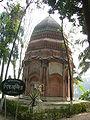 Natore Rajbari3 (Palace).JPG
